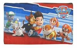 Nickelodeon Paw Patrol Decorative Bath Mat