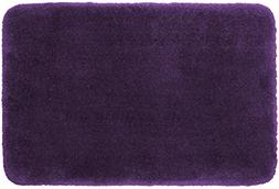 STAINMASTER TruSoft Luxurious Bath Rug, 17-By-24 Inch Sugar