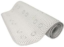 Zenith Products Bath Mat
