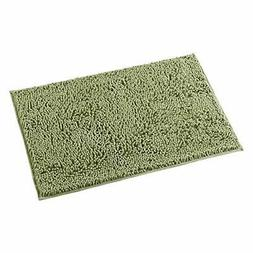 MAYSHINE Bath mats for Bathroom Rugs Soft, Absorbent,
