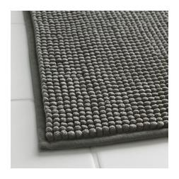 Klickpick Designs Bath Mats 24x35 Inches Super soft Bath Mat