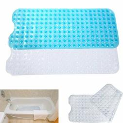 Bathtub Bath Mat Non-slip Anti Skid Rubber  Protection Bathr
