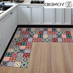 Kitchen <font><b>Mat</b></font> Cheaper Anti-slip Modern Are