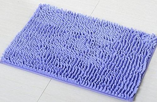 1 sets carpet pad rugs