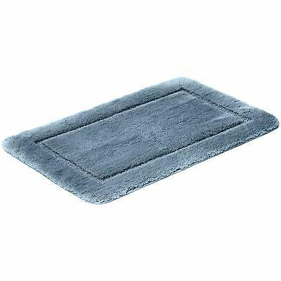 AmazonBasics Bath Mat - Light