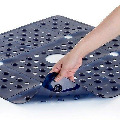 65% MORE Solutions Large Shower Mat