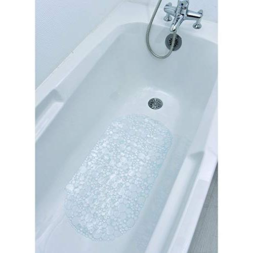 EVIDECO 7215101 Bathroom Bubbles Bath x 14