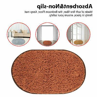 Absorbent Soft Bath Bathroom Bedroom Shower