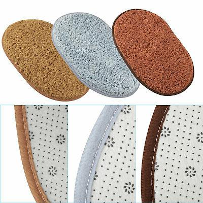 Absorbent Memory Foam Shower Non-slip
