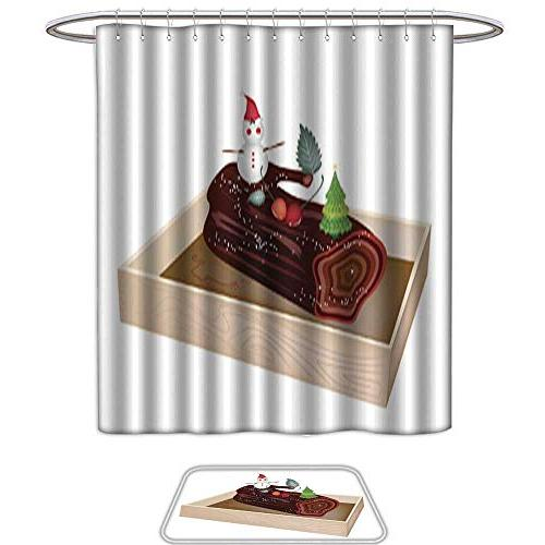 bathroom sets non slipdelicious yule