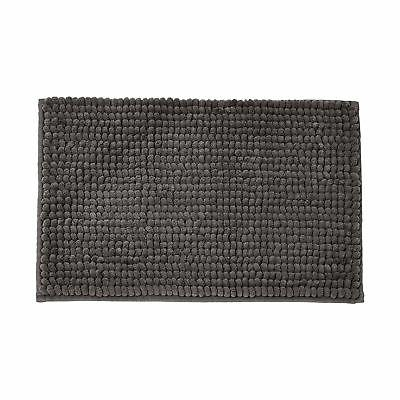AmazonBasics Loop Mat - Grey,