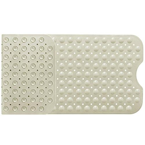 Yimobra and Bath Extra Long Anti Bacterial x 40