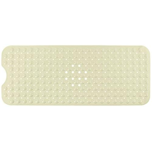 Yimobra Classic Bath Mats Anti Bacterial Large16 x