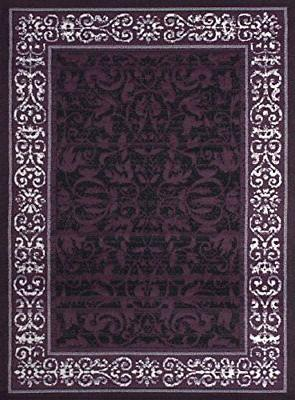 dallas baroness rug
