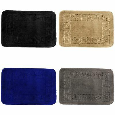 Euroban Bath Mat