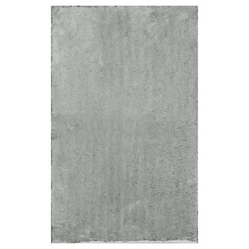 gray bathroom mat absorbable ultra