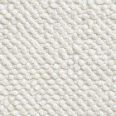 MUJI Indian chenille Bath Mat size off x MoMA
