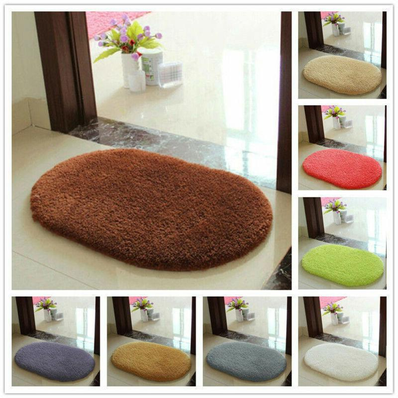 Kitchen Floor Home Doormat Living Modern Kitchen Size