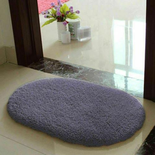 Kitchen <font><b>Bath</b></font> Floor <font><b>Mat</b></font> Home Doormat Tapete Bedroom Living Room Size