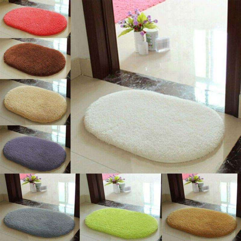 Kitchen <font><b>Mat</b></font> Floor <font><b>Mat</b></font> Home Doormat Living Room Floor Modern Kitchen Rug Size