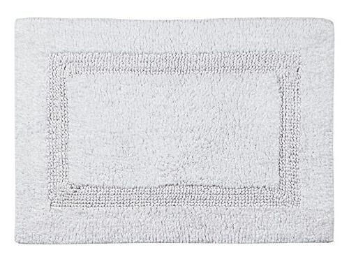 lux 200 gsf cotton reversible