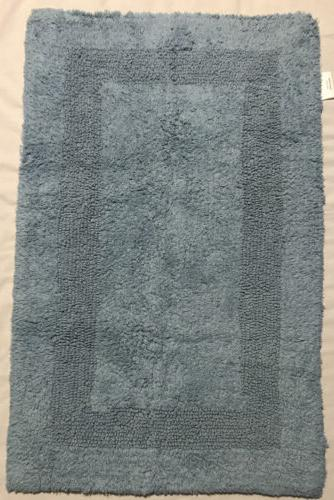 Cotton Craft Mat for Bathroom, NEW