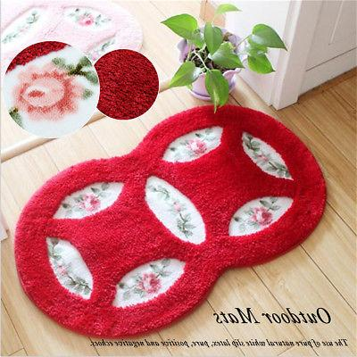 Home Area Kitchen Rug 45*75cm