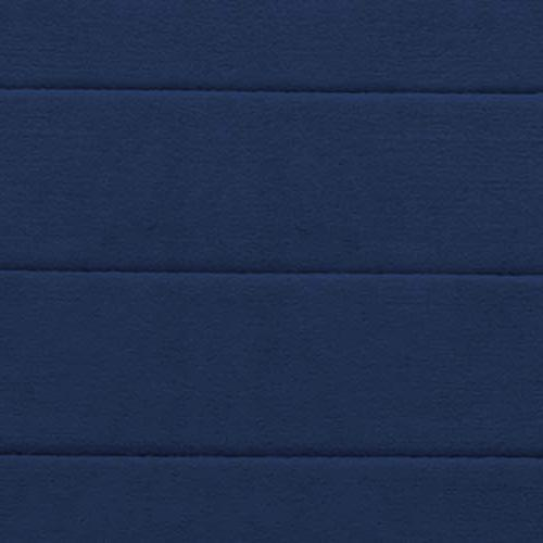 Memory with Quickly Drying Navy Pattern, Two