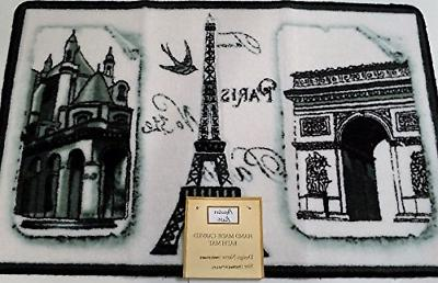 paris stamps hand made carved