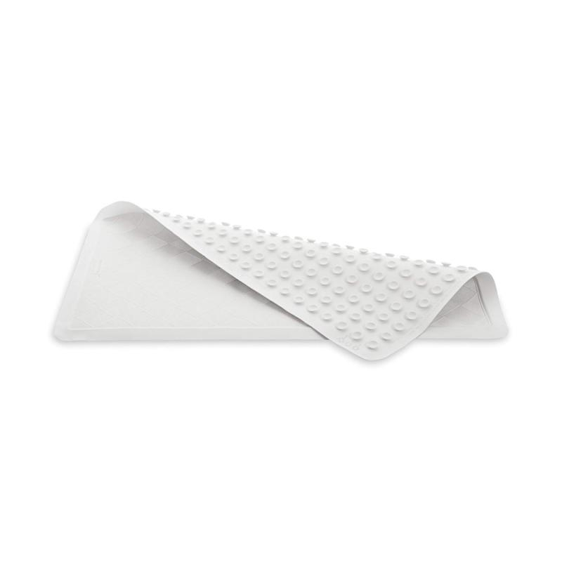 rubbermaid commercial 1982729 safti grip bath mat