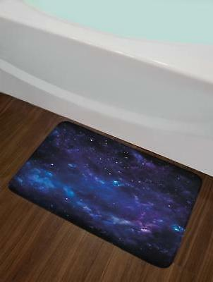 "Sky Bath Decor 29.5"" Ambesonne"