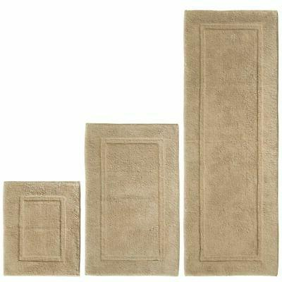 Mat Rug for 3