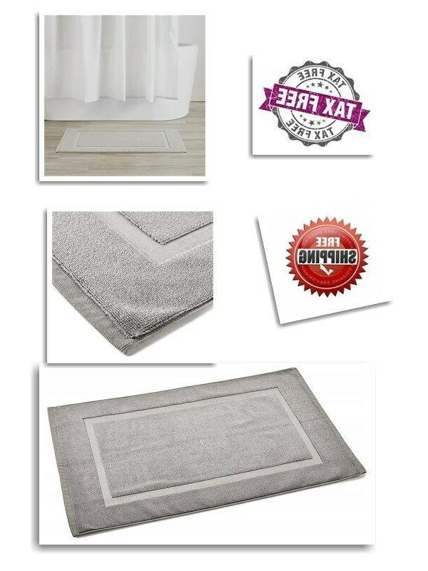 soft fast drying towel like banded bathroom