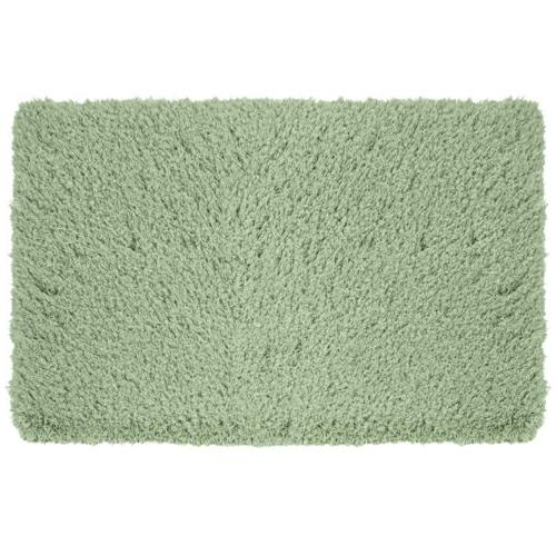 Lifewit Soft Rugs Mat for Kitchen, Bathroom