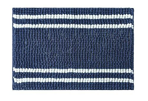 stylehouse wk682519 striped textured noodle