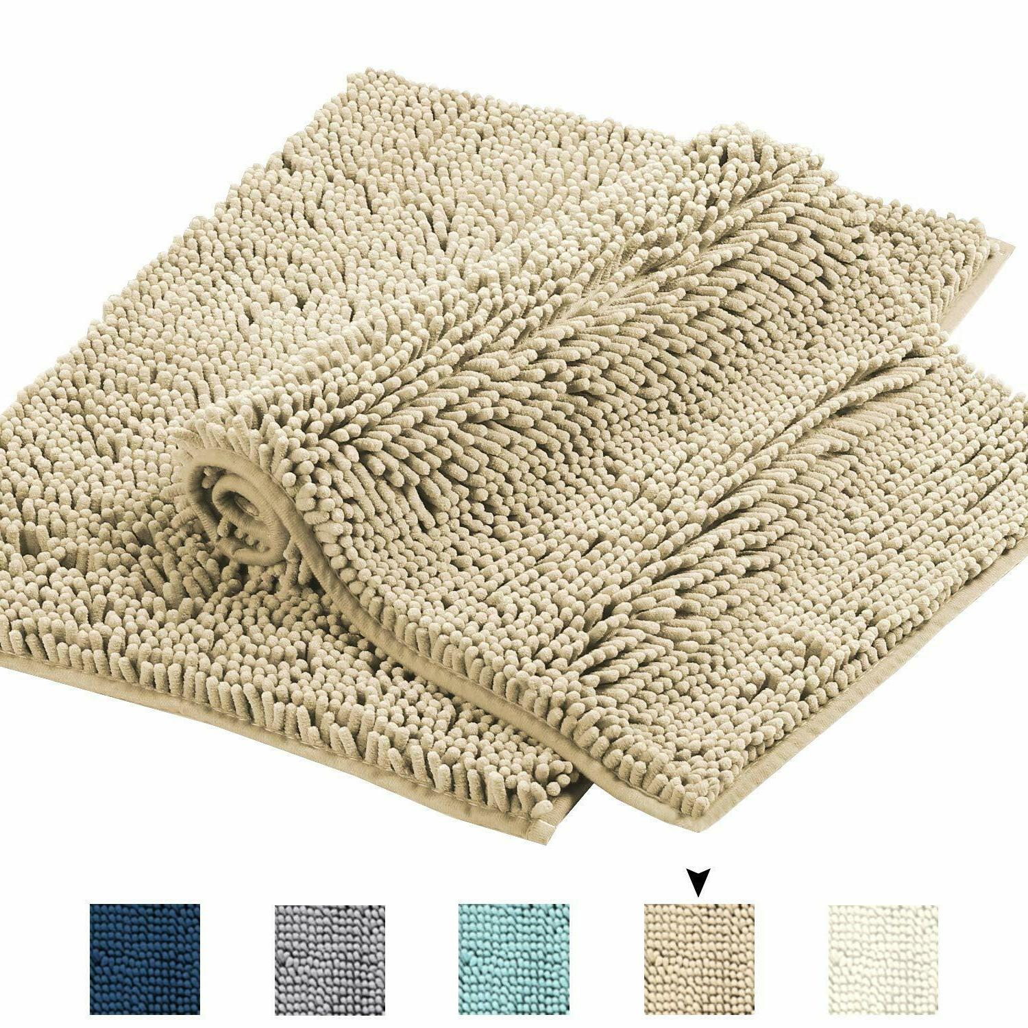 taupe rugs for bathroom oversize bath rug