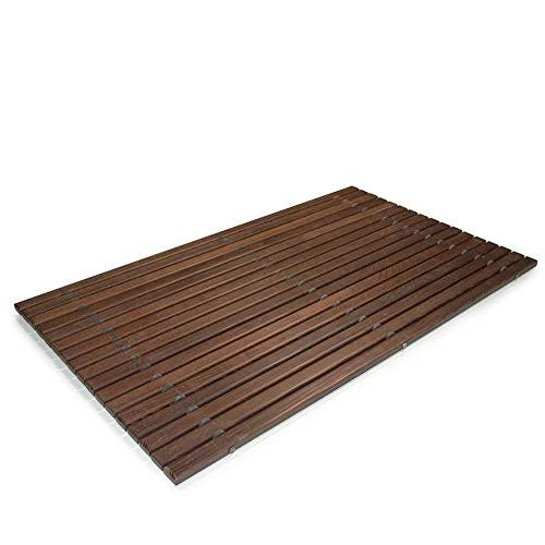 Vivaterra Thermowood - 24 - Large
