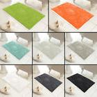 Tony's Textiles - Luxury Absorbent Bath Mat/Rug from 100% Co