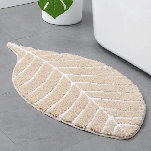 US STOCK Rugs Living Bedroom Absorbent Carpet Mat New