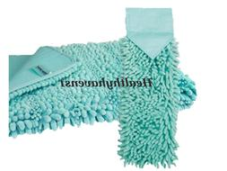 limited edition seamist chenille bath floor mat