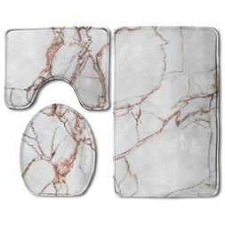 Hexu Marble Texture Abstract Background Marble Stone Marble