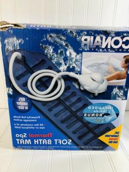 Conair MBTS2NWR THERMAL SPA SOFT MAT