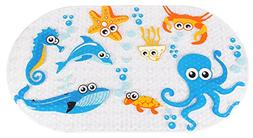 original bath tub shower mat kids anti