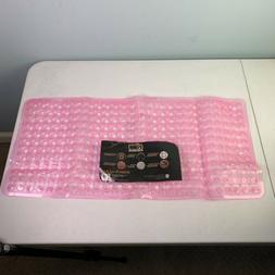 Original Bathtub Mats Bath, Shower, And Tub , Antibacterial,