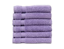 TowelSelections Pearl Collection Luxury Soft Towels - 100% T