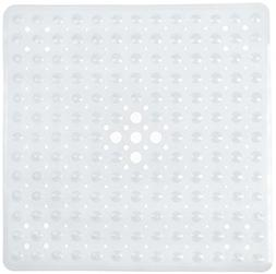 Shower Mat Non Slip | Non-Toxic  & Anti-Bacterial | Bath Tub