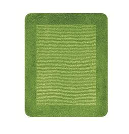 simply kiwi bath mat