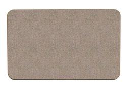 SKID-RESISTANT RUG living area carpet kitchen floor mat PEBB