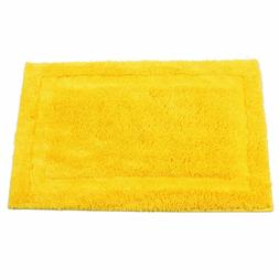 Super Soft Bathroom Rug Bath Mat Polyester Microfiber Doorma