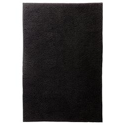 Swedish Home Furniture Microfiber Bath Mat - Ultra Soft - Ul